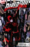 Daredevil Vol 3 #20