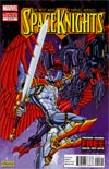 Spaceknights Reprint #2