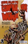 Edgar Allan Poes Conqueror Worm One Shot