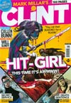 CLiNT Magazine 2.0 #6