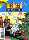 Jugheads Double Digest #187