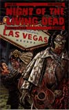 Night Of The Living Dead Aftermath #2 Reg Cvr