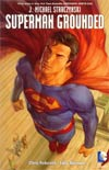 Superman Grounded Vol 2 TP