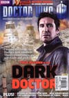 Doctor Who Magazine #454 2012