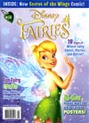 Disney Fairies Magazine #10
