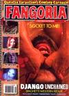Fangoria #319 Jan 2013