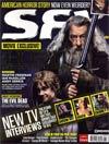 SFX #229 Jan 2013