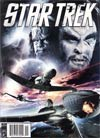 Star Trek Magazine #42 Winter 2012 / 2013 Previews Exclusive Edition