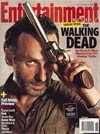 Entertainment Weekly #1222 Aug 31 2012