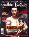 Gothic Beauty Magazine #37 2012