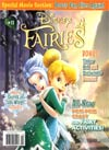 Disney Fairies Magazine #11