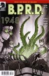 BPRD 1948 #3