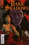 Dark Shadows (Dynamite Entertainment) #13