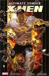 Ultimate Comics X-Men By Nick Spencer Vol 2 TP