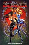 Grimm Fairy Tales Presents Wonderland Vol 1 TP