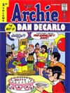 Archie Best Of Dan DeCarlo Vol 1 TP