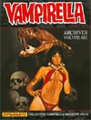 Vampirella Archives Vol 6 HC
