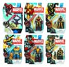 Marvel Universe Action Figure Assortment Case 201204