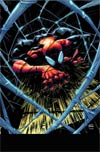 Superior Spider-Man Marvel Now Poster