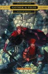 Warhammer Gotrek & Felix Road Of Skulls TP