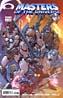 Masters Of The Universe Vol 3 #1 Cvr B J Scott Campbell