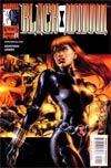 Black Widow Vol 1 #1