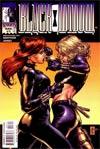 Black Widow Vol 1 #3