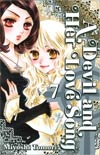 Devil And Her Love Song Vol 7 TP