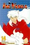Inu Yasha VIZBIG Edition Vol 14 TP