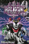 Voltron Force Vol 6 True Colors GN