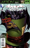 Batman The Dark Knight Vol 2 #16 Regular Ethan Van Sciver Cover