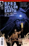BPRD Hell On Earth #103 Abyss Of Time Part 1