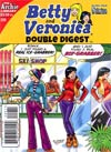 Betty And Veronica Double Digest #209