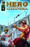 Hero Of Alexandria #4