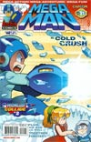 Mega Man Vol 2 #22