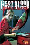 Jennifer Blood First Blood #5