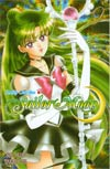 Sailor Moon Vol 9 GN Kodansha Edition