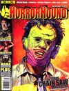 HorrorHound #39 Jan / Feb 2013
