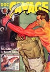 Doc Savage Double Novel Vol 64