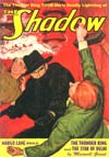 Shadow Double Novel Vol 68