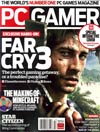 PC Gamer CD-ROM #234 Nov 2012