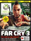 XBox Magazine #143 Holiday 2012