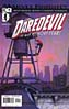 Daredevil Vol 2 #40