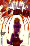 Fanboys vs Zombies #8 Regular Cover A Khary Randolph