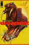 Repossessed #2