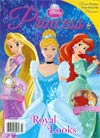 Disney Princess Magazine #11