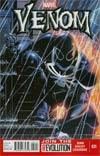 Venom Vol 2 #31