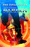 Aron Warners Pariah Vol 2 #3