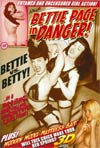 Bettie Page In Danger #7