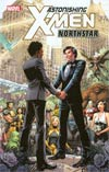 Astonishing X-Men Vol 10 Northstar TP